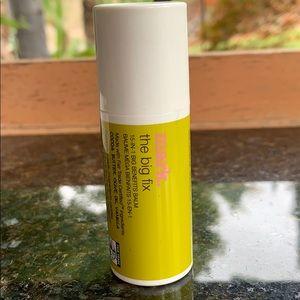 """Avon's Mark """"The Big Fix"""" Lip Moisture Balm"""